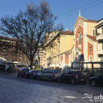 2015-12-30–Piazza_Wagner_1