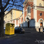 2015-12-30–Piazza_Wagner_5