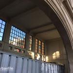 2015-12-30 _Stazione_Bullona_6