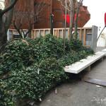 2015-12-31_Via_San_Marco_18