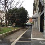 2015-12-31_Via_San_Marco_25