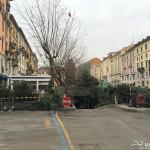 2015-12-31_Via_San_Marco_3