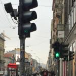 2016-01-03 _Buenos_Aires_Semaforo_0