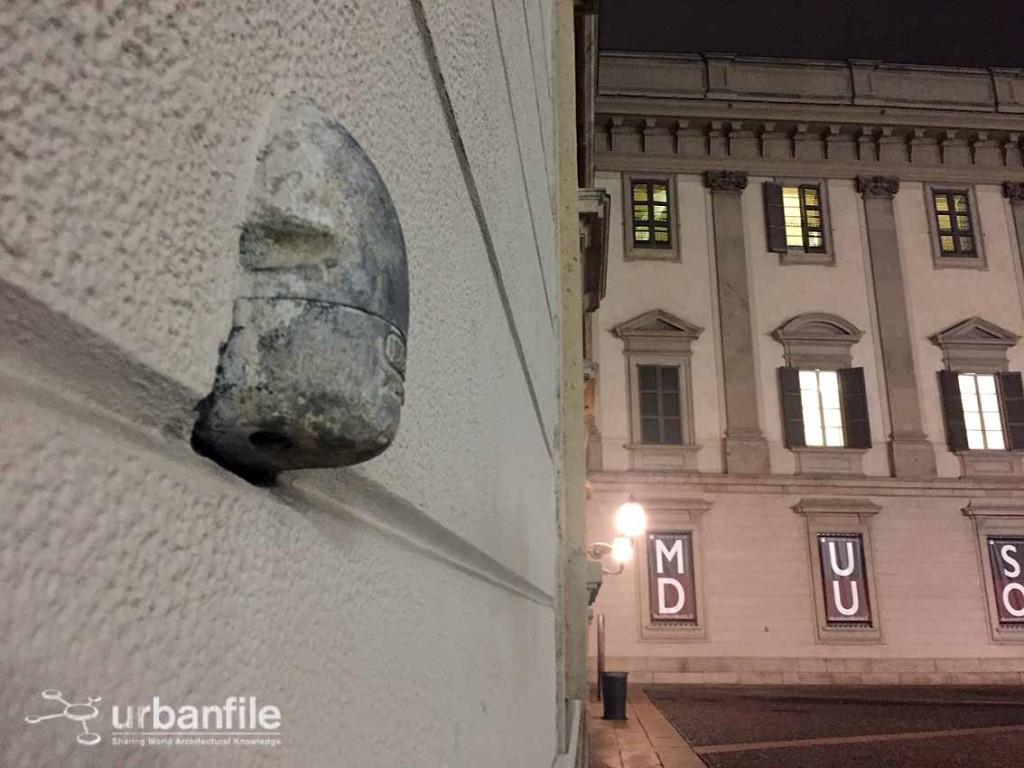 2016-01-04_Nasone_Palazzo_Reale