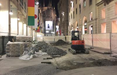 2016-01-19_Corso_Vittorio_Emanuele_2