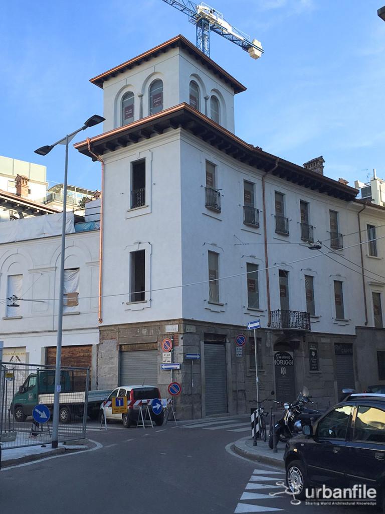 2016-01-19_Palazzo_Morigi_1