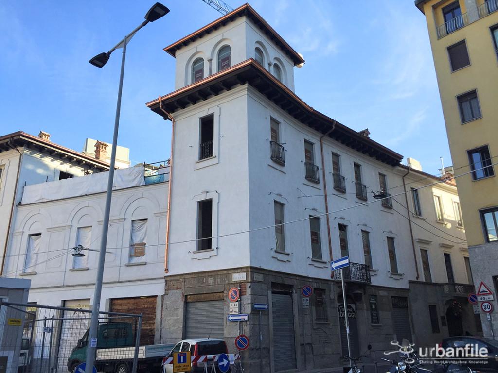 2016-01-19_Palazzo_Morigi_2