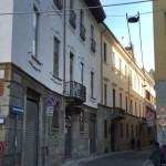 2016-01-19_Palazzo_Morigi_4
