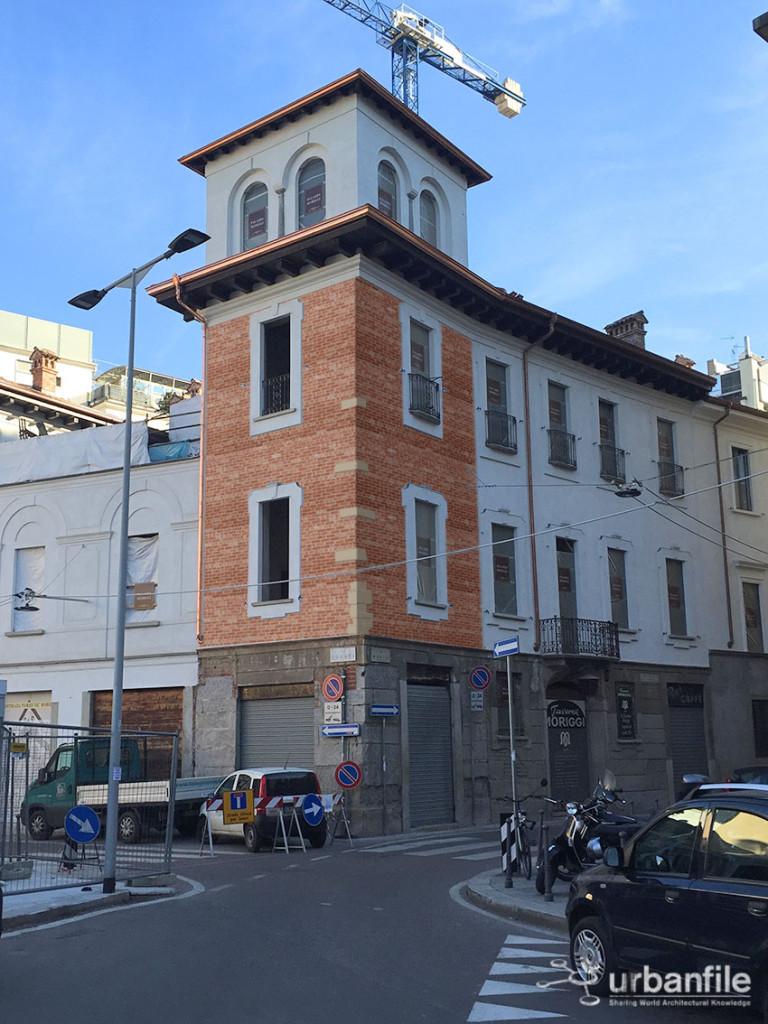 2016-01-19_Palazzo_Morigi_A1