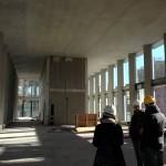 2016-01-20-Fondazione_Feltrinelli_Volta_13