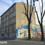2016-01-20_Ripa_Porta_Ticinese_Alberi_14