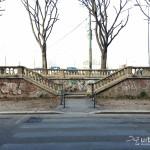 2016-01-20_Ripa_Porta_Ticinese_Alberi_5