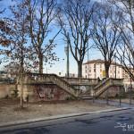 2016-01-20_Ripa_Porta_Ticinese_Alberi_7