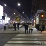 2016-01-25_Semafori_Buenos_Aires_3