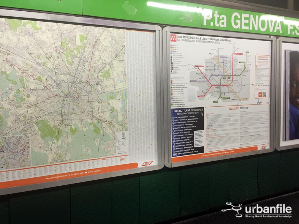 2016-01-26_Segnaletica Metropolitana