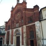 2016_Chiesa di San Marco_0