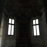 2016_Chiesa di San Marco_10