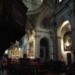 2016_Chiesa di San Marco_2