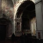 2016_Chiesa di San Marco_4