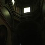 2016_Chiesa di San Marco_7