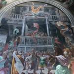 2016_Chiesa di San Marco_8