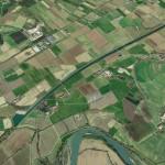 Area_Porto_Di_Mare_Cremona_1