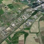 Area_Porto_Di_Mare_Cremona_2