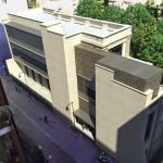 Casa degli Artisti 3