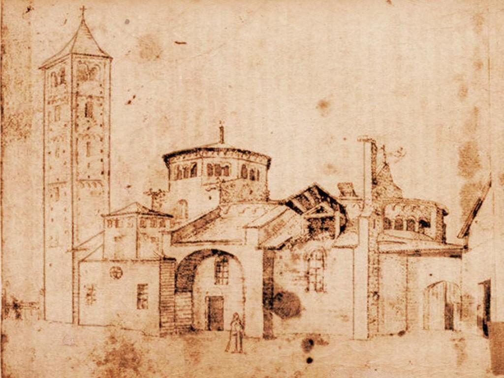 Chiesa_San_Babila_1500
