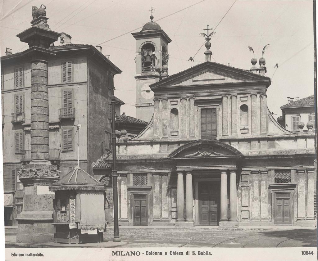 Chiesa_San_Babila_1895_1