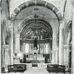 Chiesa_San_Babila_1905_1