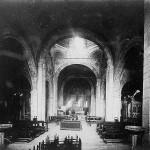 Chiesa_San_Babila_1920_1