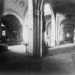 Chiesa_San_Babila_1920_2