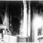Chiesa_San_Babila_1920_3