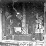 Chiesa_San_Babila_1920_4
