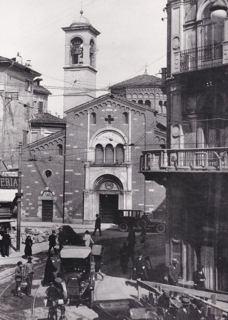 Chiesa_San_Babila_1923