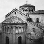 Chiesa_San_Babila_1930_1