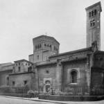 Chiesa_San_Babila_1930_2