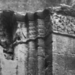 Chiesa_San_Babila_1930_Capitelli_0