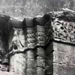 Chiesa_San_Babila_1930_Capitelli_1