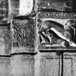 Chiesa_San_Babila_1930_Capitelli_2