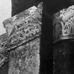 Chiesa_San_Babila_1930_Capitelli_3