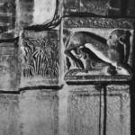 Chiesa_San_Babila_1930_Capitelli_6B