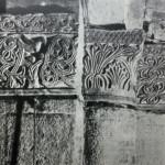 Chiesa_San_Babila_1930_Capitelli_7
