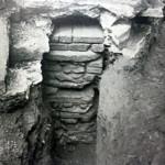 Chiesa_San_Babila_1930_Mura
