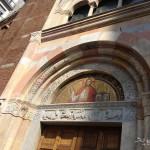 Chiesa_San_Babila_2012_1