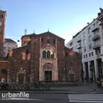 Chiesa_San_Babila_2012_3
