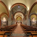 Chiesa_San_Babila_2015_Interno_A