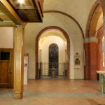 Chiesa_San_Babila_2015_Interno_B