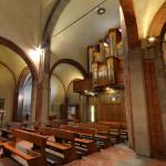 Chiesa_San_Babila_2015_Interno_D
